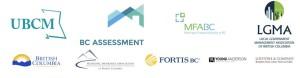 2016 Forum - Sponsor Logos