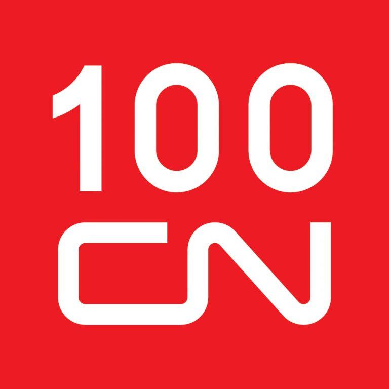 CN 100